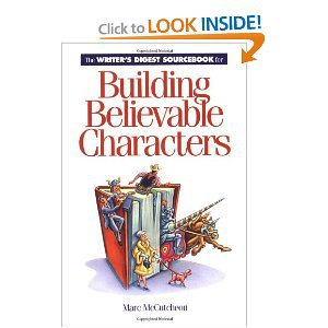building-believable-characters