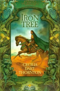 iron-tree-cvr