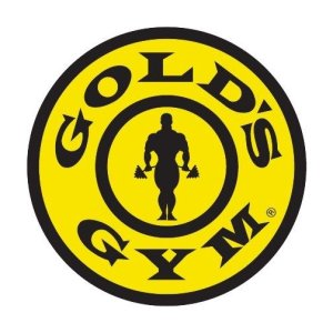 golds-gym-logo