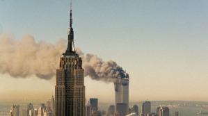 september-11-911