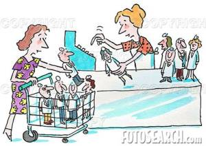 doctor-shopping